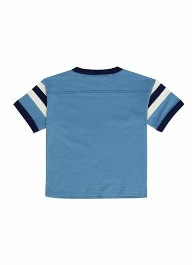 GUCCI Tişört Mavi